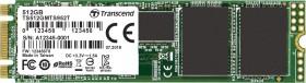 Transcend MTS952T SSD 512GB, M.2 (TS512GMTS952T)