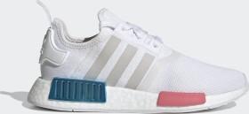 adidas NMD_R1 cloud white/grey one/hazy rose (Damen) (FX7074)