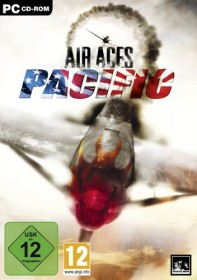 Air Aces: Pacific (PC)