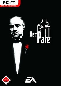 Der Pate (German) (PC)