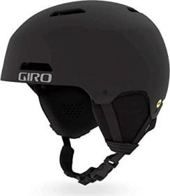 Giro Ledge FS MIPS Helm matte black (7095192)