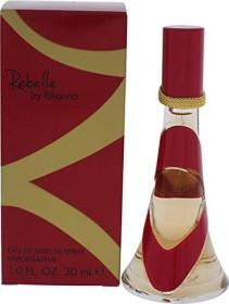 Rihanna Rebelle Eau De Parfum, 30ml