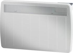 Glen Dimplex PLX 200E Wandkonvektor (376220)