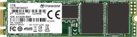 Transcend MTS952T SSD 1TB, M.2 (TS1TMTS952T)