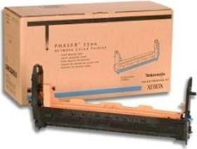 Xerox Trommel 016-1993-00 cyan