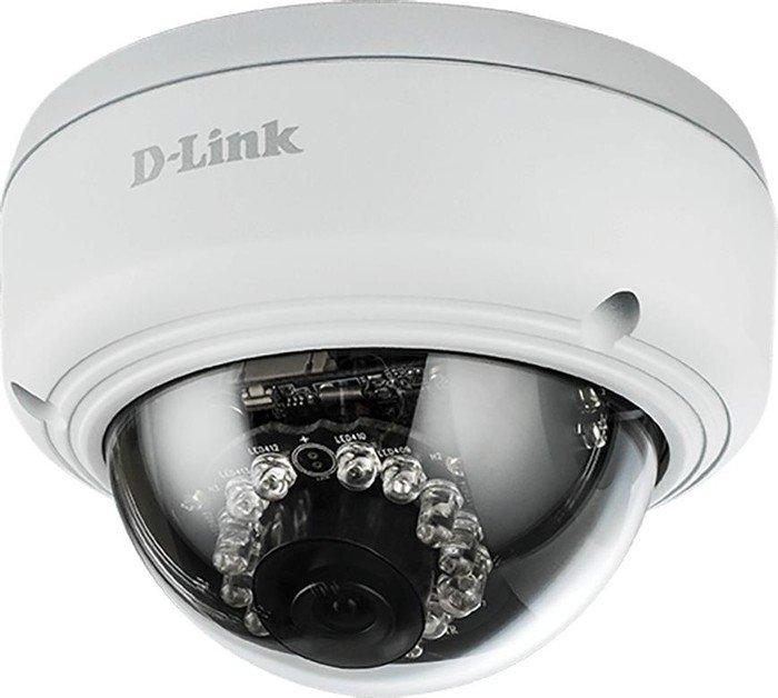 D-Link DCS-4603