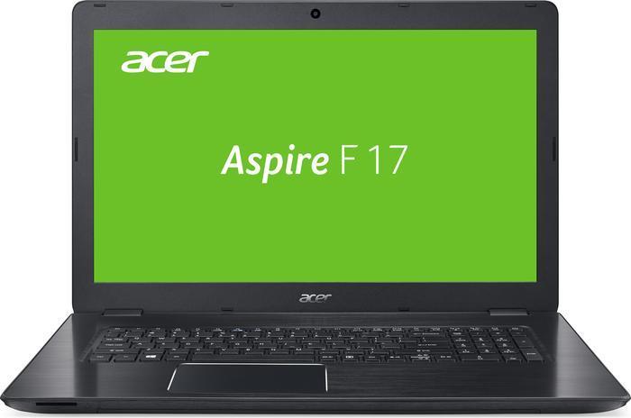 Acer Aspire F5-771G-54Q4 (NX.GHZEG.003)