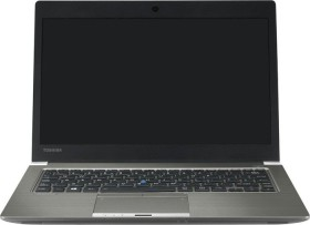 Dynabook Portege Z30-C-12U grau, UK (PT263E-02L005EN)