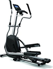 Horizon Fitness Elliptical Andes 7i Viewfit crosstrainer