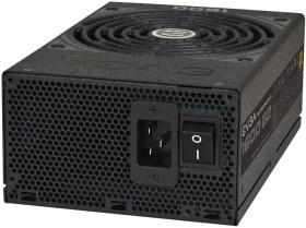 EVGA SuperNOVA G2 1600 1600W ATX 2.3 (120-G2-1600-X2)