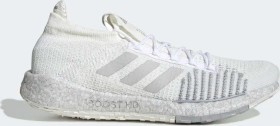 adidas Pulse Boost HD core white/grey one/grey two (Herren) (G26930)