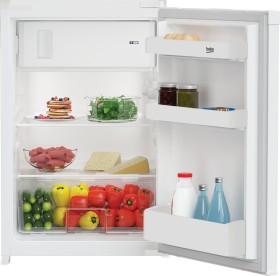 Beko B1754N table top refrigerator