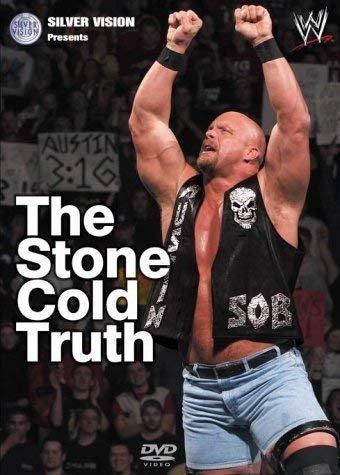 Wrestling: WWE (verschiedene Filme) -- via Amazon Partnerprogramm