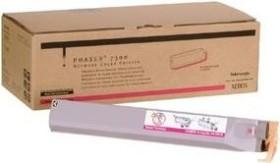 Xerox Toner 016-1978-00 magenta hohe Kapazität