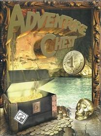 Evany - Schlüssel zur Freiheit (PC)