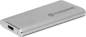 Transcend CM42, USB-C 3.0 (TS-CM42S)