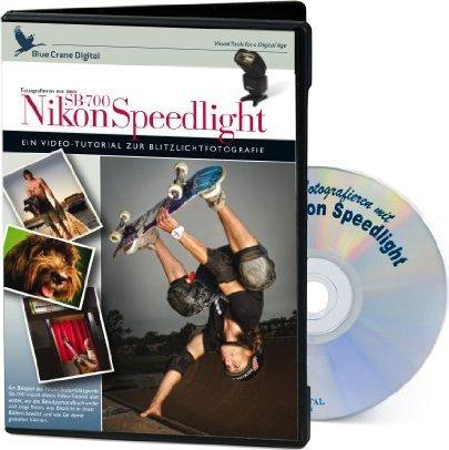 Tutorial: Photography (verschiedene Filme) (UK) -- via Amazon Partnerprogramm