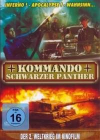 Kommando Schwarzer Panther