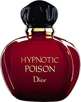 Christian Dior Hypnotic Poison Eau De Toilette 50ml starting from ... d1d5623fb268