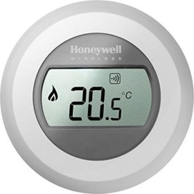 Honeywell evohome wall thermostat, heating control (T87RF2059)