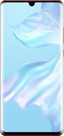 Huawei P30 Pro Single-SIM 128GB/8GB amber sunrise