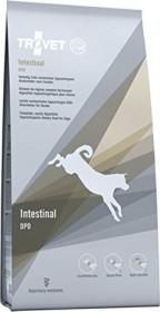 Trovet Intestinal DPD, 10kg (55977.1)