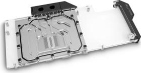 EK Water Blocks Quantum Line EK-Quantum Vector FTW3 RTX 3080/3090 D-RGB, Nickel, Acryl (3831109832981)