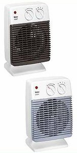 Fakir Cosy heater -- via Amazon Partnerprogramm