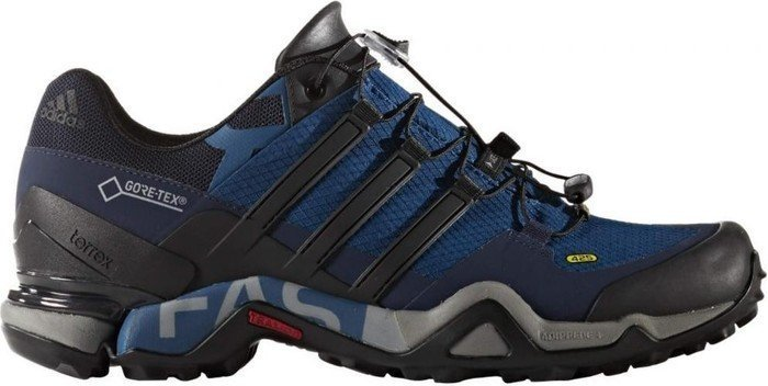 sells best loved good adidas terrex swift r gtx herren