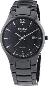 Boccia 3572-02