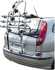 Fabbri Bici Ok 2 Van (6201810)