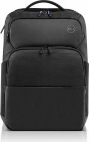 Dell Pro Backpack 17 (PO-BP-17-20/460-BCMM)
