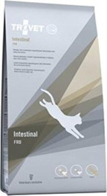 Trovet Intestinal DPD, 3kg (55977.6)