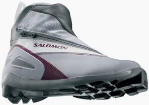 Salomon Siam 9 (ladies)