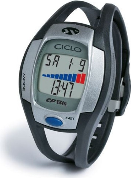 CicloSport CP 16is -- via Amazon Partnerprogramm