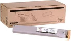 Xerox Toner 016-1980-00 black high capacity