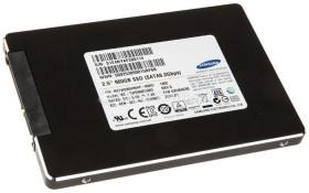 Samsung SSD SV843 480GB, SATA (MZ7WD480HMHP-00003)