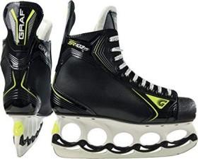 Graf 103 t-blade Skate