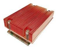 Inter-Tech A46G (88885092)