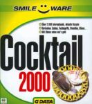 GData Software: Smile Ware: Cocktail 2000 (PC)