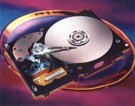 Seagate ST39175LW BarraCuda 18LP 9.1GB, LVD