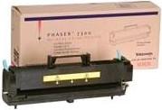 Xerox fuser unit 230V 016-1999-00