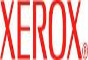 Xerox 016-1999-00 jednostka utrwalacza 230V -- via Amazon Partnerprogramm