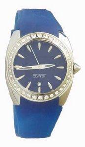Esprit Blue Sparkly (2149455)