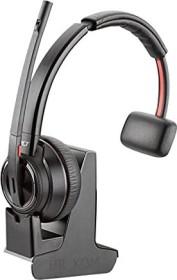 Plantronics Savi 8210 replacement headset (211423-03)