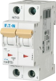 Eaton PLSM-C13/2 (242403)