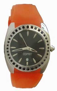 Esprit orange Sparkly (2149473)