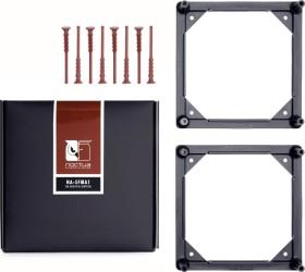 Noctua NA-SFMA1 Mounting Kit