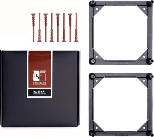 Noctua NA-SFMA1 Mounting Kit