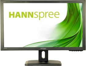 "Hannspree HP278UJB, 27"""